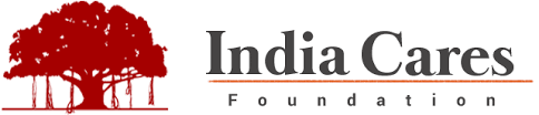 India Cares Foundation