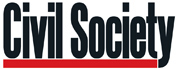 Civil Society Online