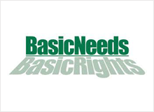 BasicNeeds, UK