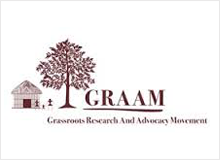 Grassroots Research and Advocacy Movement (GRAAM)