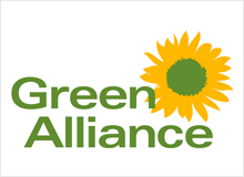 Green Alliance Foundation (GAF)