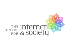 Centre for Internet & Society (CIS)