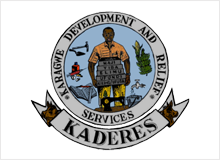 Kaderes Peasants Development Public Ltd. (KPD Plc)