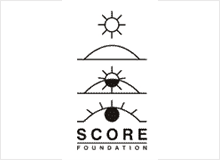 Score Foundation