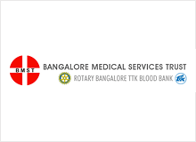 Bangalore Medical Services Trust & Research Institute(BMST)
