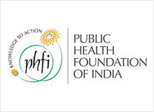 Public Health Foundation of India (PHFI)