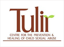 Tulir- Centre for the Prevention & Healing of Child Sexual Abuse (CPHCSA)